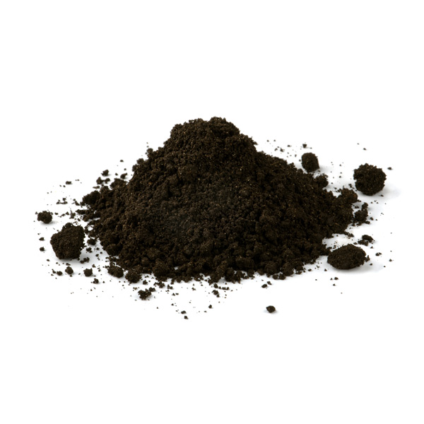 Dirt & Soil - Bluewater Recycling Association