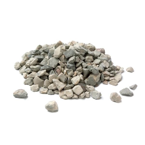 rock gravel