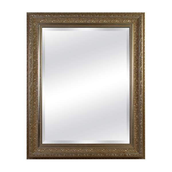 guide mirror