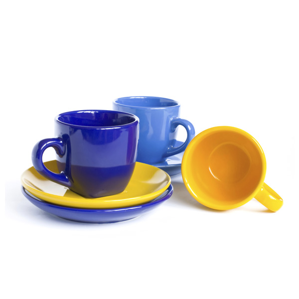 guide mugs