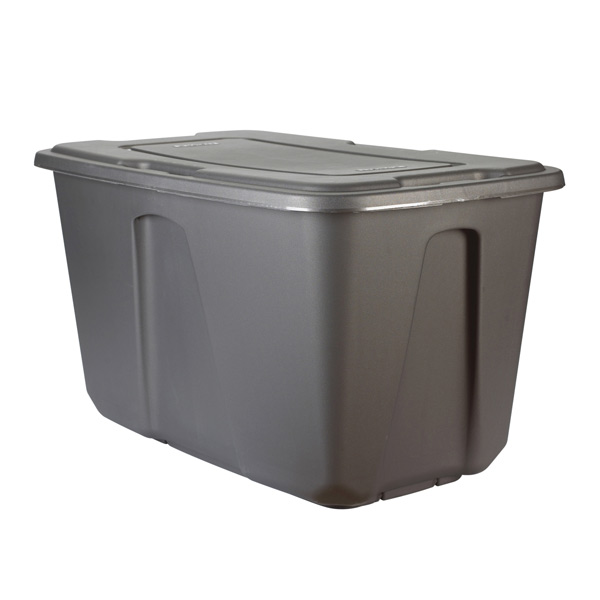Large Plastic Tubs - Bluewater Recycling Association