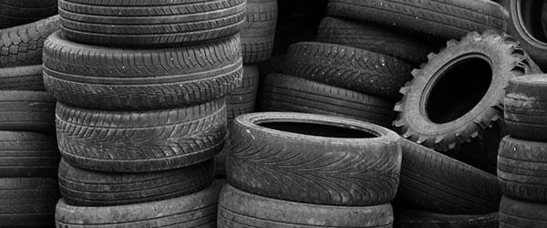 tires photo