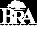 bra logo footer
