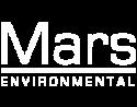 mars logo footer