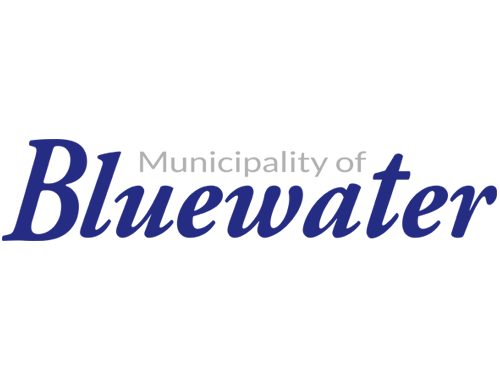 809d3996a6 Bluewater Municipality - Bluewater Recycling Association