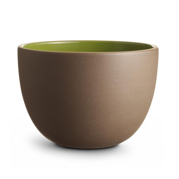 guide ceramics