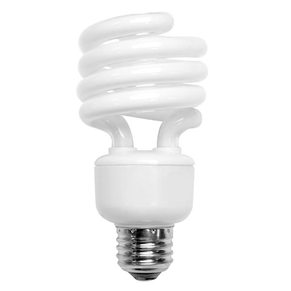guide fluorescent