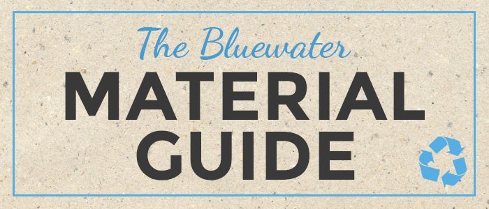 material guide photo