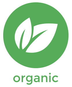 organic material icon