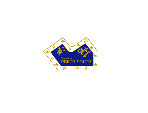 municipality logo