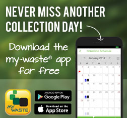 collection reminder app