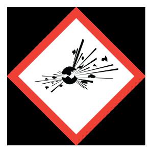 reactive symbol